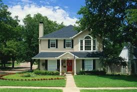 Lakewood Foreclosure Homes
