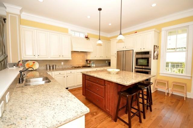 Longborough Home For Sale
