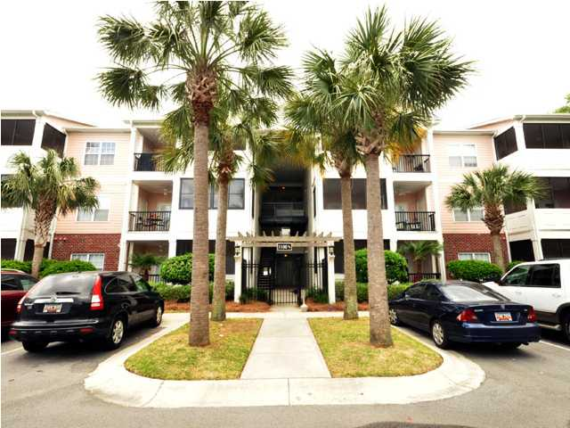 Condo for sale in The Retreat, James Island