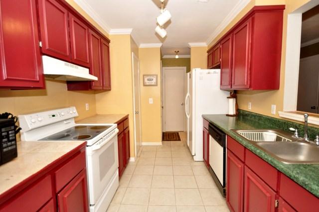 2 Bedroom Condo For Sale In Mt Pleasant Sc