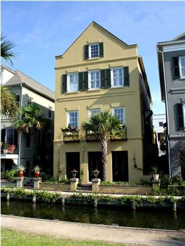 Summerville likewise Ion Sc Homes For Sale besides Coast likewise 1W SC RR 1833 additionally 9469919915. on historic charleston south carolina