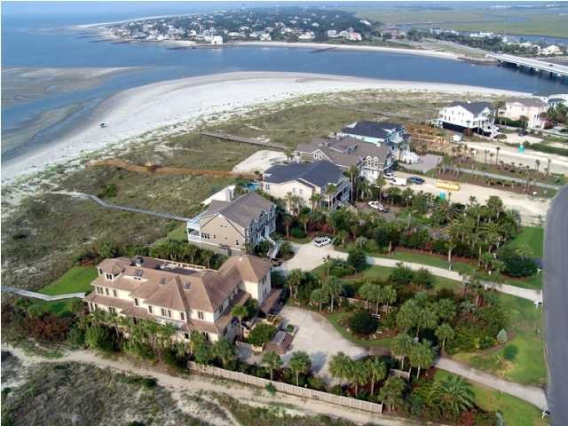 Isle Of Palms Sc Vacation Home Rentals