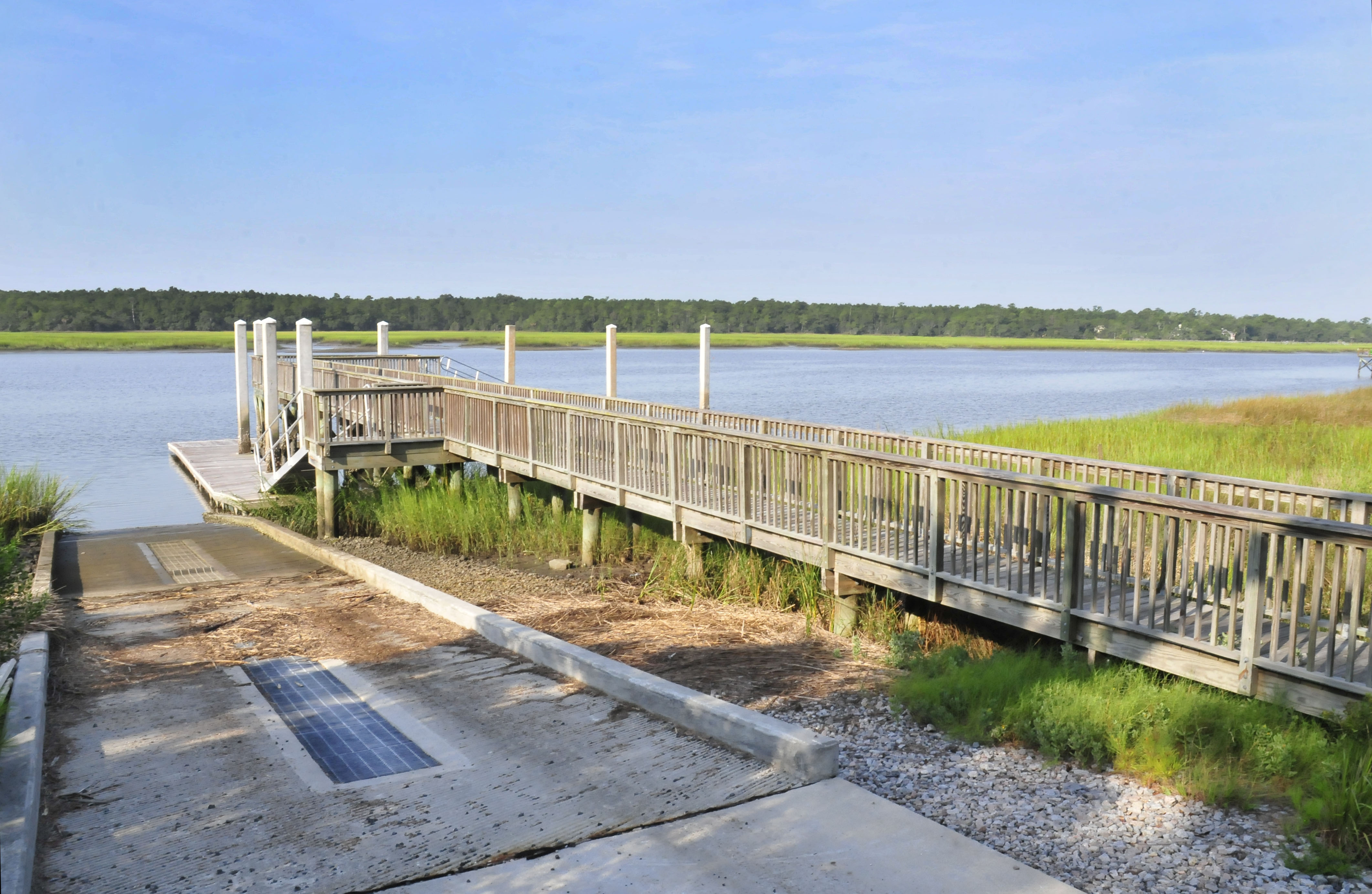 95 Cat Island Parkway, Awendaw, SC