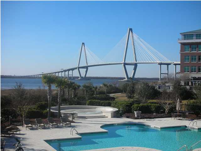 mount pleasant condos for sale the cassina group charleston sc