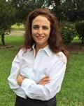 Photo of Laure Filosa