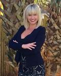 Photo of Tiffany Mahoney