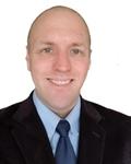 Photo of David Boette