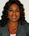 Photo of Angela Thompson