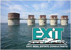 Find Real Estate in Columbia, Lexington, Lake Murray, & Irmo