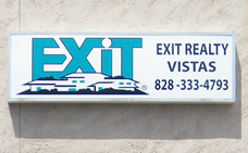 Exit Realty Vistas