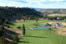 Crooked River Ranch Real Estate Birtola Garmyn High Desert Realty