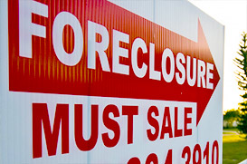 Foreclosure  / Bank Owned / Short Sale WI Real Estate